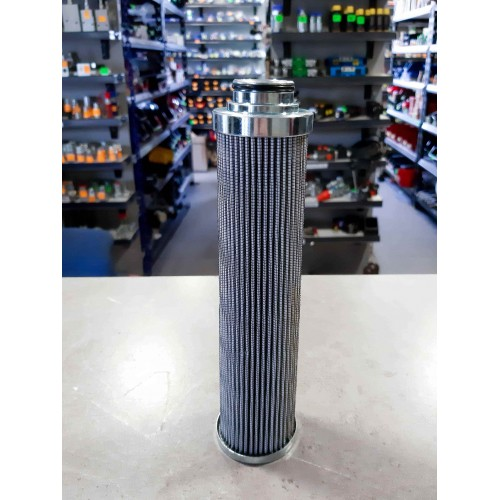 Filtr ciśnieniowy żuraw V-kran