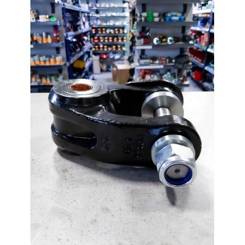 Łącznik żuraw-rotator BR1
