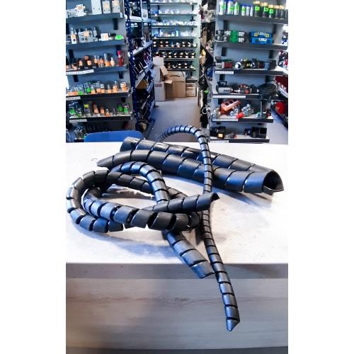 Wąż spiralny - osłona...