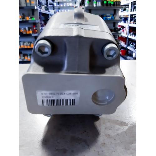 Pompa tłoczkowa Sunfab SC84L