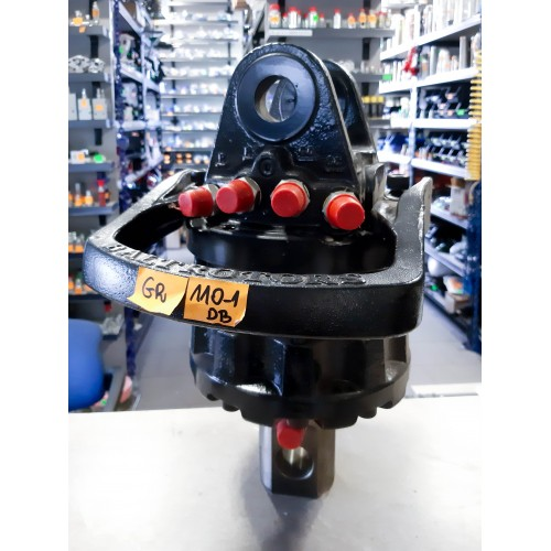 Rotator GR105 10-tonowy