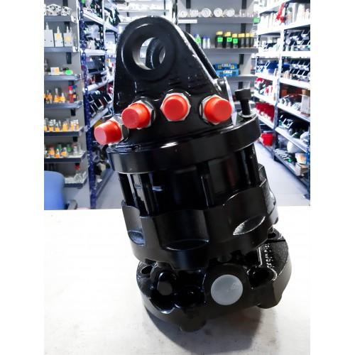 Rotator GR603 6-tonowy