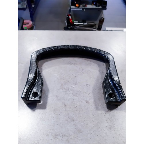 Ucho rotatora GR603 6-tonowy